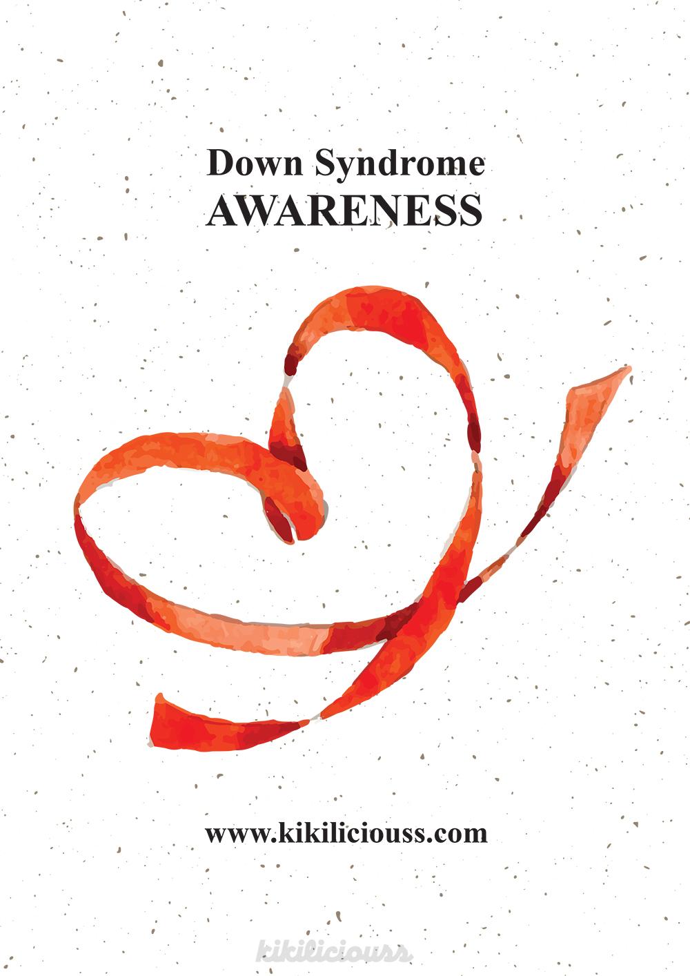 Një Krishtlindje Ndryshe – Down Syndrome Albania