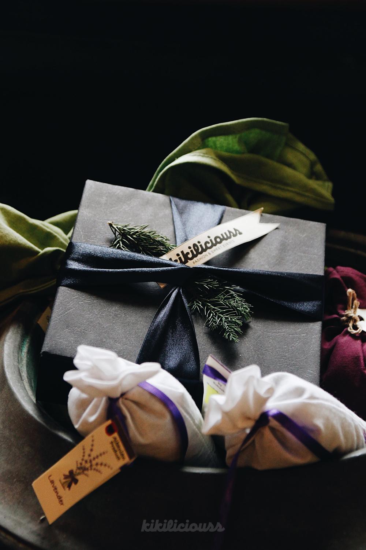 Dhuratat Që Kikiliciouss Ofron Këtë Fundvit – Ep.2